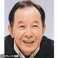 20100612_02.jpg