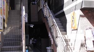 DSC00880.JPGのサムネール画像