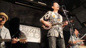 20101113_3.JPGのサムネール画像