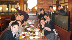 20101127_3.JPGのサムネール画像