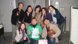 20101127_4.JPGのサムネール画像