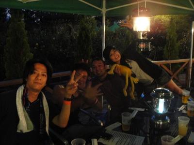 2011_0907_183441-DSC04683.JPG