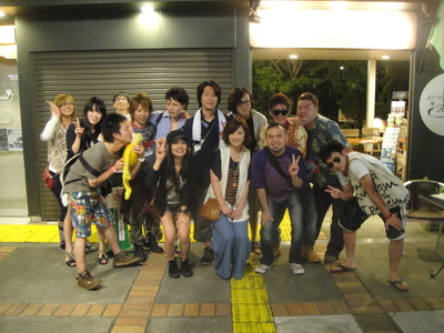 2011_0907_220156-DSC04699.JPG